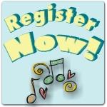 Register Now-001